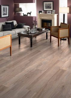Verox Floor Majestic Vintage Classic Serisinden... %100 Made in Germany