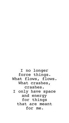 Doing Me Quotes, Self Love Quotes, Quotes To Live By, Cool Life Quotes, Hard Time Quotes, Things Change Quotes, Your Worth Quotes, Just Be Quotes, Busy Life Quotes