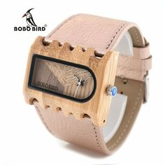 Quartz Watches Men's Watches Sincere Civo Fashion Top Brand Luxury Men Synthetic Watch Leather Quartz Sport Watch Mens Watches Stainless Steel Strape Clock Gents 2019 New Fashion Style Online