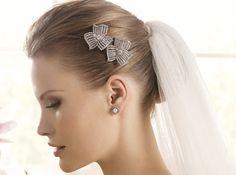 http://www.simisposo.it/lacconciatura-piu-bella/  #wedding #matrimonio #misposo #simisposo #makeup #hairstylist