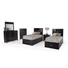 14 best tv stands images tv stands discount furniture rh pinterest com