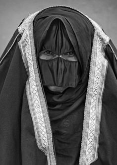 Face covers of Omani women Islam Women, Photography Competitions, Arabian Nights, Masking, Woman Face, Traditional Dresses, Costumes, Identity, Archive