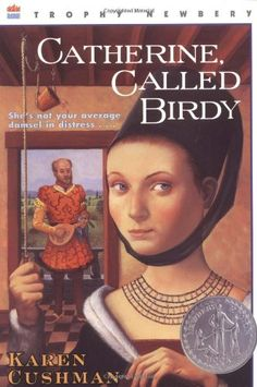 Historical fiction books for 4th grade girls