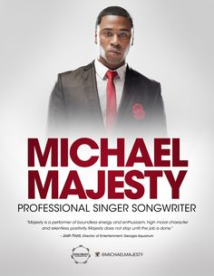 16 best booking rockoutcelebritygmail images on pinterest michael majesty fandeluxe Image collections