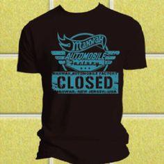 Springsteen Johnny 99 t shirt