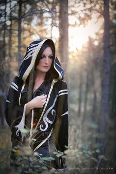 http://beebichu.blogspot.com/2014/11/how-to-make-skyrim-cosplay-nocturnals.html