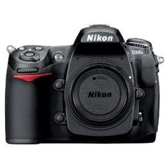 Nikon D300S 12.3MP DX-Format CMOS Digital SLR Camera with 3.0-Inch LCD (Body Only) by Nikon. $1618.98. From the Manufacturer                      The rugged D300S' hallmarks include versatility, speed, agility and exceptional image quality. Versatility is its 12.3-megapixel, DX-format CMOS image sensor, with Nikon EXPEED image processing that captures stunning low-noise stills and extraordinary 24 fps, 720p HD video with sound. Speed is split-second startup and continu...