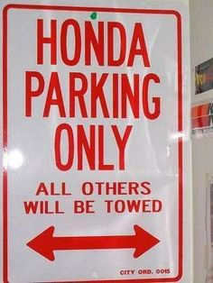 What do you think, do we need this at www.WoodWheatonHonda.ca Visit www.rvinyl.com for the best #JDM #AutoAccessories & #AftermarketParts