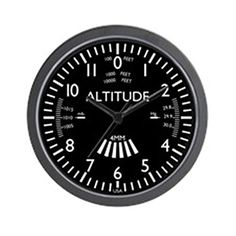 "CafePress - Aviation Altimeter - Unique Decorative 10"" Wa... https://www.amazon.co.uk/dp/B00OU8D88E/ref=cm_sw_r_pi_dp_x_tLvDyb45C45DQ"