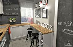 Portfolio, Malaga, Corner Desk, Ul, Cooking, Table, Furniture, Portal, Home Decor