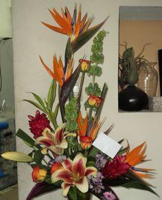 Diseños Florales - FLORERIA CATTLEYA EN NUEVO VALLARTA,CATTLEYA FLOWER SHOP WE ARE LOCATED AT BUCERIAS