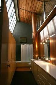 robin boyd house melbourne - Google Search