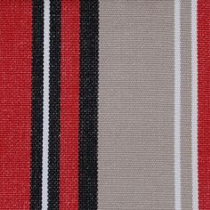 French Stripe colour Blast. Find other great fabrics like this at www.curtaineasy.co.nz