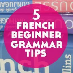5 Essential French Grammar Tips for Beginners Learning People, Ways Of Learning, Learning Spanish, Learning Websites, Spanish Class, Funny Spanish, Spanish Activities, Learning Italian, Learning Games