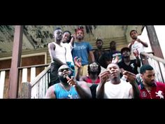 """[Music Video] Johnny May Cash ft. King100James – Finesser- http://getmybuzzup.com/wp-content/uploads/2015/07/johnny-may-cash1-650x371.jpg- http://getmybuzzup.com/johnny-may-cash-king100james/- By Nyce Hit the jump.    …read more Let us know what you think in the comment area below. Liked this post? Subscribe to my RSS feed and get loads more!"""" Props to: urbanleakz - #JohnnyMayCash, #King100James"""