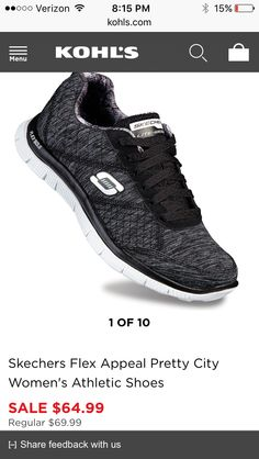 Which Are Most Comfy Skechers Or Clark Shoes