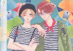 Romance Manga, Take Me Up, Shoujo, Anime Boys, Anatomy, Chibi, Boy Or Girl, Funny Jokes, Art Drawings