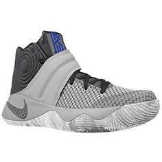 d61aa37e3d20 51 Best Best basketball shoes and socks images