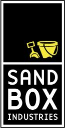 they create, invest in and explore new businesses Sandbox, Investing, Chicago, Industrial, Explore, Money, Create, Business, Life