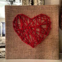 ~The Neaves Nest~: A little Valentine's DIY