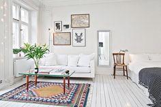 <3 #livingroom