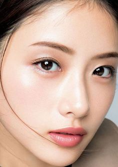 Japanese Eyes, Cute Japanese Girl, Japanese Beauty, Asian Beauty, Girl Face, Woman Face, 3 4 Face, Prity Girl, Kawaii Faces