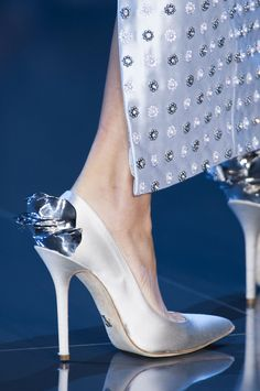Ralph & Russo at Cou