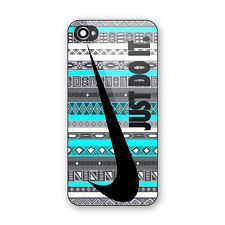 #sell #popular #iPhone #iPhonecase #iPhonecases #gift #hardcase #custom #hardplastic #case #cases #cover #best #new #hot #quality #rare #limitededition #cheap #bestselling #bestseller #print #top #popular #case #cases #iPhone4 #iPhone4s #iPhone5 #iPhone5s #iPhone5c #iPhoneSE #iPhone6 #iPhone6s #iPhone6Plus #iPhone6sPlus #iPhone7 #iPhone7Plus #case #cases #freeshipping #iPhone #iPhonecase #iPhonecases #january #2017 #newyear