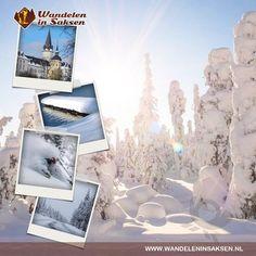 Draußen kann man ganz schön was erleben, endlich wieder Schnee in der Region. Vielerorts liegen 20 Zentimeter der weißen Pracht, Freizeitspaß, Winterwunderland! Spaziergänger auf Waldwegen waren am Wochenende genauso zahlreich unterwegs, wie Menschen auf Langlauf-Ski! http://www.purschenstein.de/de-de/specials/schneewandern-im-erzgebirge.htm