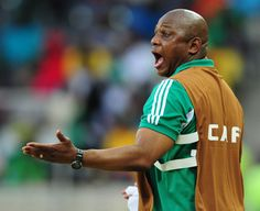 A former sports minister also paid tribute to Keshi. First Football, New Africa, International Football, Nigeria News, Condolences, Passed Away, Number One, Fifa, Celebrity News