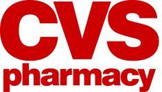 2000px-CVS_Pharmacy_Alt_Logo.svg.png (2000×1146)
