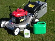 #Honda #lawnmowers are really good quality machines. Our experienced staff will recommend the best machine based on your situation. All equipment is fully inspected and tested. Whenever you purchase equipment at #Gardenland, you will get gas, oil, and instruction (valued at $25.00) for free.  Also included will be a free first maintenance (valued at $25.00).  Total free value is $50 with any purchase.