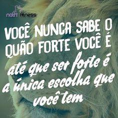 #bomdia #força #boramalhar