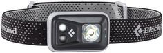 Black Diamond Spot Headlamp ** Want additional info? Click on the image.