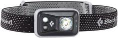 Black Diamond Spot Headlamp ** Want additional info? Click on the image.
