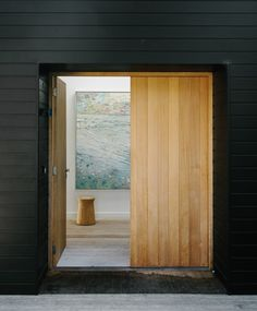 Sorrento Beach Residence - Shareen Joel Design   Interior Design, Interior Architecture & Industrial Design Melbourne