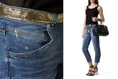 #jeansstore #jeans