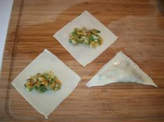 Best Vegetarian Pot Stickers. I've been looking for a potsticker recipe that appeals to me, and so far I have come up fruitless. So I am going to use this as a base recipe and tweak it to my liking.