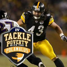 ebc1dbedb97 14 Best PITTSBURGH STEELERS images