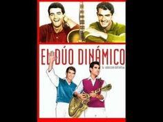 La Mejor Cancion Del DUo Dinamico  I just watched 'Atame' :) And the nice song from the end of the movie