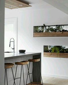 #papodeinteriores #cozinha #kitchen #designinteriores #interiores #design #designcriativo #cozinhagourmet