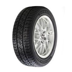 Firestone Precision Sport Firestone Tires, Hot Wheels, Touring, Car, Sport, Automobile, Deporte, Sports, Autos