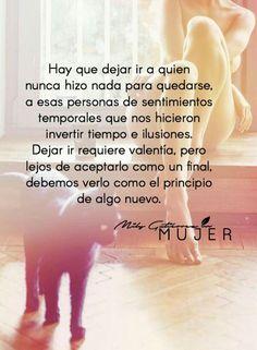 Mily Gutiérrez | Mujer