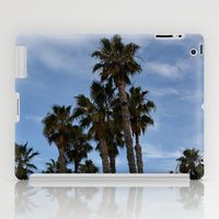 iPad Cases by Americanmom | Society6