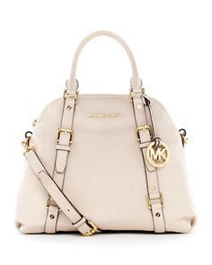 MICHAEL Michael Kors Bedford bags are emblems of the highest standards of quality. Michael Kors Bedford Satchel bag's design focuses on feminine grace, and elegance. Cheap Michael Kors handbags are available in a startlingly different range of colors that Michael Kors Clutch, Michael Kors Jet Set, Michael Kors Bedford, Cheap Michael Kors, Michael Kors Outlet, Handbags Michael Kors, Michael Kors Selma, Christian Audigier, Gucci