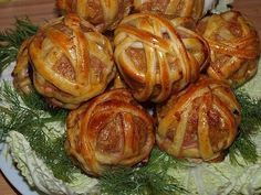 3 отметок «Нравится», 1 комментариев — 🍰🍩🍗🍕Простые Рецепты/Кулинария (@povar_bloger) в Instagram: «Мясные клубочки просто объеденье! Обязательно приготовьте!  Нам понадобятся: Не жирная свинина —…»