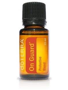 Aromatherapy Audacious Herb Island 100% Natural And Organic Cedarwood Essential Oil Undiluted Grade