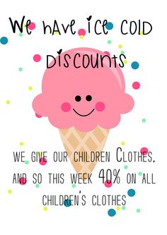 DONT MISS  40% OFF by use CODE HAPPY DAY  !!!