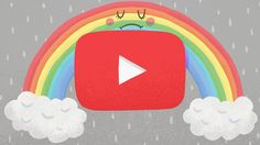 YouTube still needs to actually apologize for (and fix) 'restricted mode'