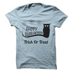 Halloween Trick or treat - #money gift #awesome hoodie